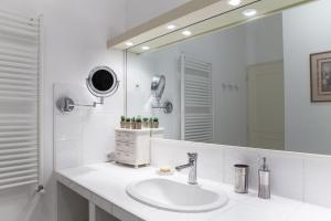 Verdun, Apartmány  Bordeaux - big - 21