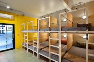 Adventure Hostel (10 of 45)