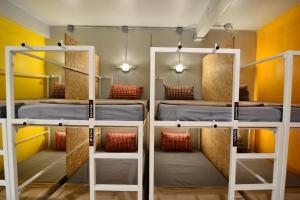 Adventure Hostel (11 of 45)
