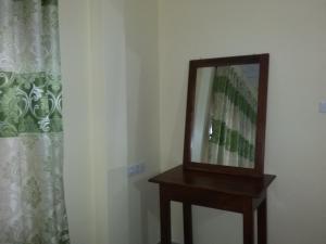 Orchid Palace, Отели  Анурадхапура - big - 24