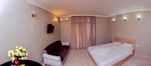 Batumi Orient Lux, Apartmány  Batumi - big - 131