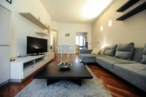 Fashion Apartment - Milan
