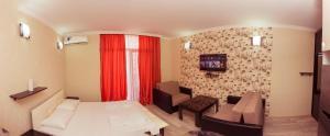 Batumi Orient Lux, Apartmány  Batumi - big - 123