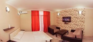 Batumi Orient Lux, Apartmány  Batumi - big - 122