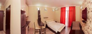Batumi Orient Lux, Apartmány  Batumi - big - 121