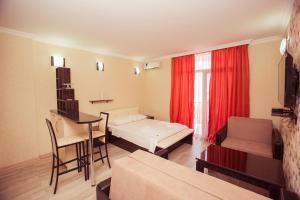 Batumi Orient Lux, Apartmány  Batumi - big - 119
