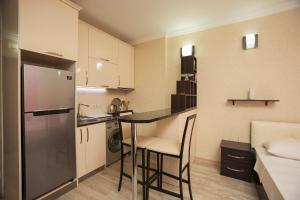 Batumi Orient Lux, Apartmány  Batumi - big - 117