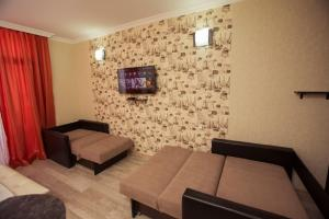 Batumi Orient Lux, Apartmány  Batumi - big - 116