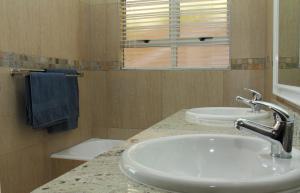 Abode on Minerva, Ferienwohnungen  Ballito - big - 12