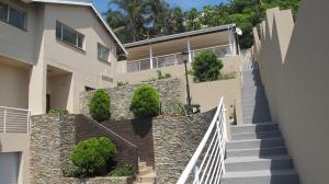 Abode on Minerva, Ferienwohnungen  Ballito - big - 9
