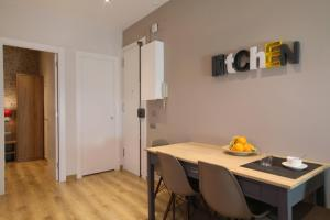 Apartment #5-3