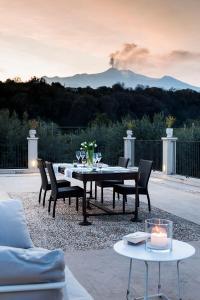 Boutique Resort Donna Carmela - AbcAlberghi.com