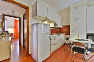 Garibaldi - Como Halldis Apartments, Appartamenti  Milano - big - 17