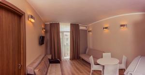 Batumi Orient Lux, Apartmány  Batumi - big - 114