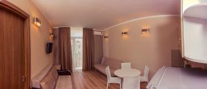 Batumi Orient Lux, Apartmány  Batumi - big - 252