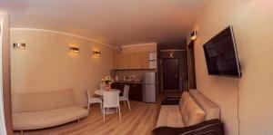 Batumi Orient Lux, Apartmány  Batumi - big - 250