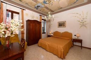 Hotel Iris Venice - AbcAlberghi.com