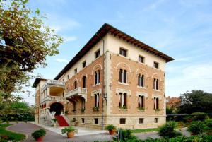 Park Hotel Villa Ariston