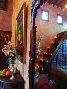 S. Nikolis Hotel (6 of 54)