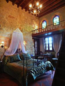 S. Nikolis Hotel (28 of 54)