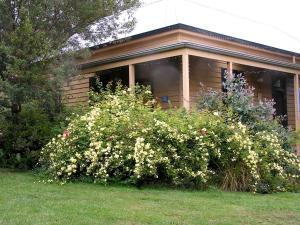 Lemonade Creek Cottages, Lodges  Lorne - big - 53
