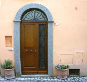 Apartment Castel Gandolfo - AbcAlberghi.com