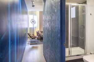 Habitat Apartments Cool Jazz, Apartmány  Barcelona - big - 49