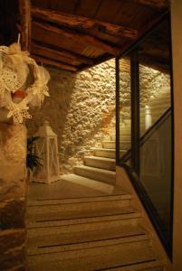 Affittacamere Valnascosta, Guest houses  Faedis - big - 54