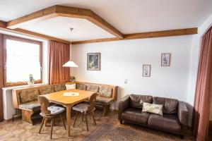 Gästehaus Gastl, Penzióny  Mieming - big - 6