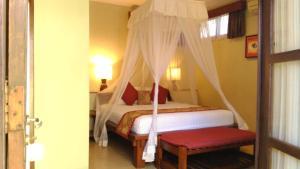 Villa Puri Ayu, Hotels  Sanur - big - 13