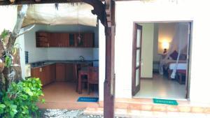 Villa Puri Ayu, Hotels  Sanur - big - 14