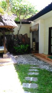 Villa Puri Ayu, Hotels  Sanur - big - 16