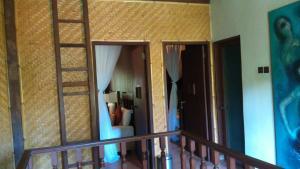 Villa Puri Ayu, Hotels  Sanur - big - 87