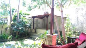 Villa Puri Ayu, Hotels  Sanur - big - 88