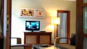 Villa Puri Ayu, Hotels  Sanur - big - 18