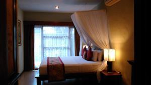 Villa Puri Ayu, Hotels  Sanur - big - 21
