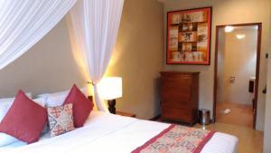 Villa Puri Ayu, Hotels  Sanur - big - 22