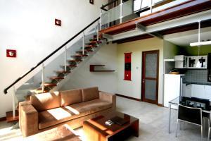 Villa Puri Ayu, Hotels  Sanur - big - 25