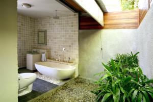 Villa Puri Ayu, Hotels  Sanur - big - 26