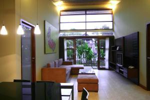 Villa Puri Ayu, Hotels  Sanur - big - 31