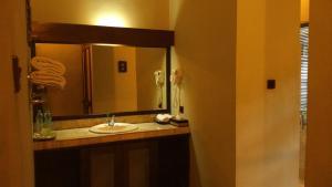 Villa Puri Ayu, Hotels  Sanur - big - 9
