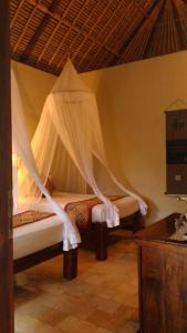 Villa Puri Ayu, Hotels  Sanur - big - 32