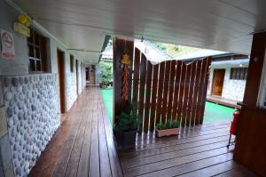 Junbuna Homestay, Privatzimmer  Ruisui - big - 27