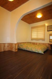 Junbuna Homestay, Privatzimmer  Ruisui - big - 3