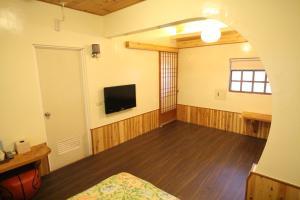 Junbuna Homestay, Privatzimmer  Ruisui - big - 17