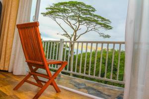 Bee View Home Stay, Проживание в семье  Канди - big - 36