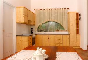 Bee View Home Stay, Проживание в семье  Канди - big - 33