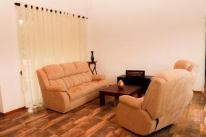 Bee View Home Stay, Проживание в семье  Канди - big - 34