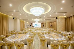 Avatar Danang Hotel, Hotely  Da Nang - big - 101