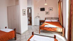 Arxontiko, Pensionen  Tinos Town - big - 38